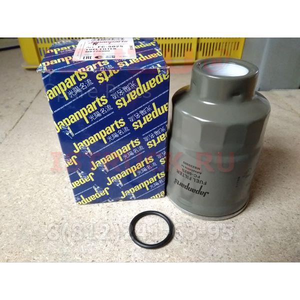 Фильтр топливный NQR75